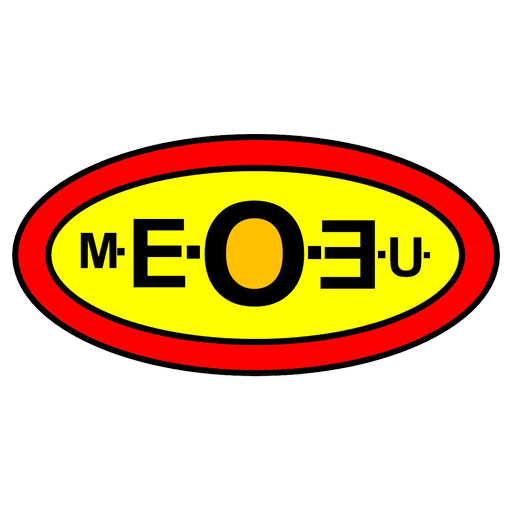 muscel-energy-only-icon