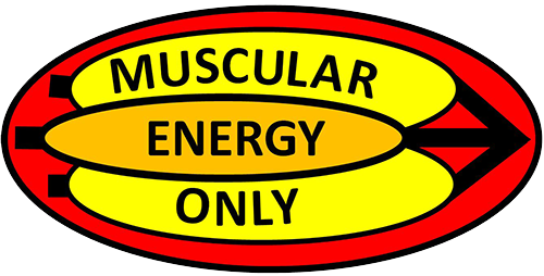 muscular-energy-only